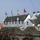 Symphony Craw's Nest Hotel and Restaurant , Anstruther