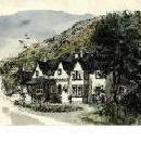 The Prince's House, Glenfinnan