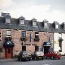 The Priory Hotel, Beauly