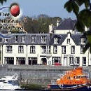 The Royal Hotel, Stornoway